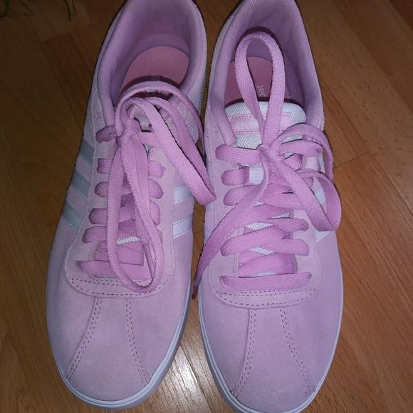 Adidas Ortholite Float Womens Shoes